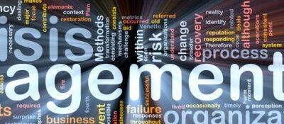 How Can You Avert Business Crises with Effective Public Relations Services