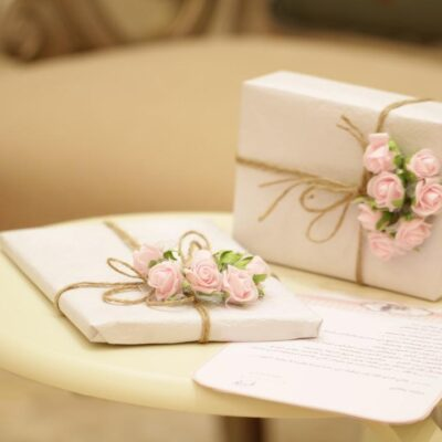 Maid of Honor Duties: Tips for Hosting a Bridal Shower at Your Home
