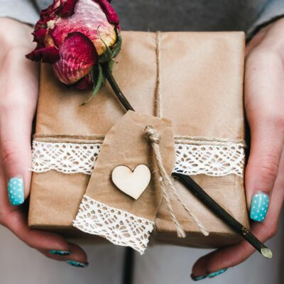 An Ultimate Guide To Help You Choose The Right Gift For Your Loved One
