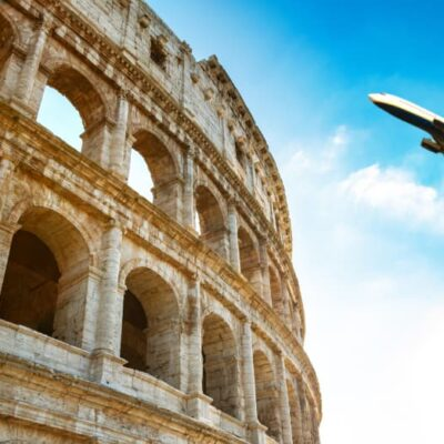 How to Use a Travel Credit Card for Better Travel Prices