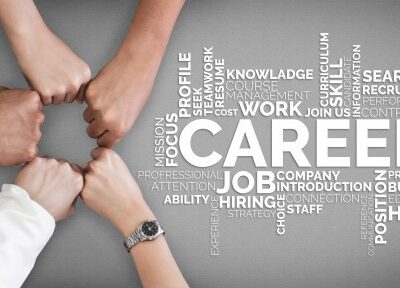 7 Careers for People Who Want to Help Others