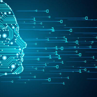 Big Data – Quantifying Our World