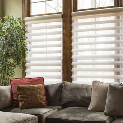 Windows blinds for Residential – Types and Benefits