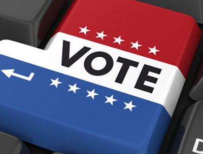 How Technology Impacts Political Campaigns