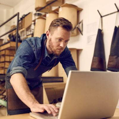 3 Things Small Business Owners Can't Afford to Get Wrong