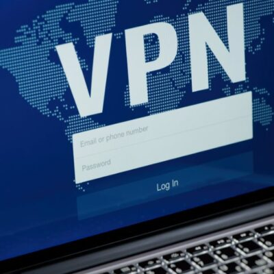 Are VPNs Safe for Your Use?