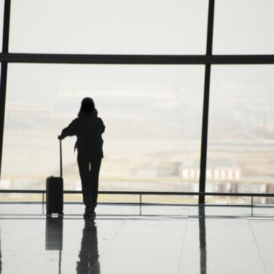 7 ways to make your travel experience smoother