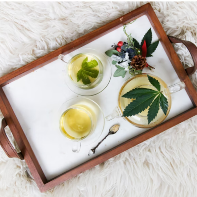 Different Types of CBD Product You Can Find in The Market