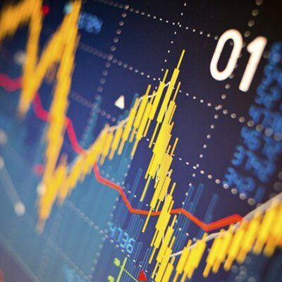 How to be calculative in option market